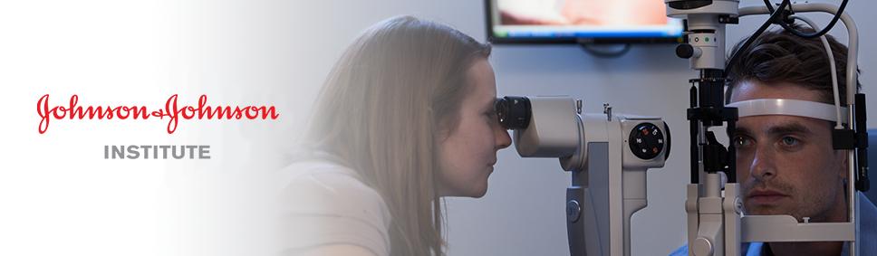 Основы подбора мягких контактных линз